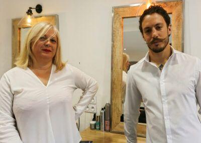 MDHair coiffeur barbier1