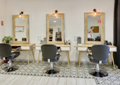 MDHair coiffeur barbier10