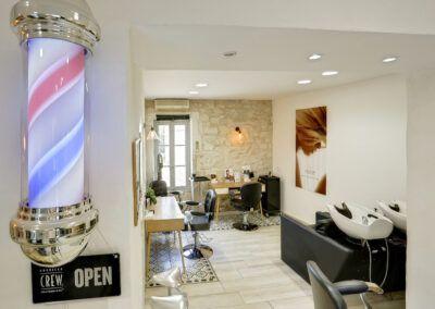 MDHair coiffeur barbier11