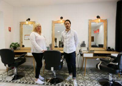 MDHair coiffeur barbier2
