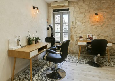 MDHair coiffeur barbier3