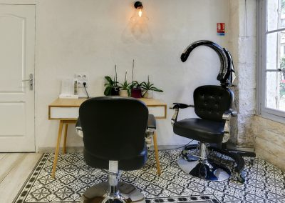 MDHair coiffeur barbier4