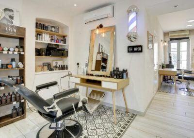 MDHair coiffeur barbier6