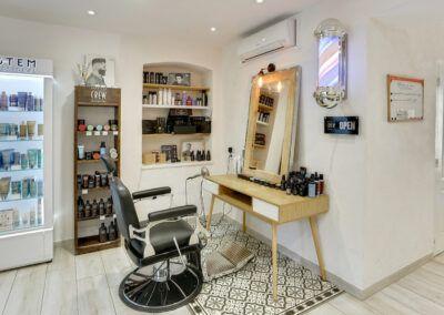 MDHair coiffeur barbier7