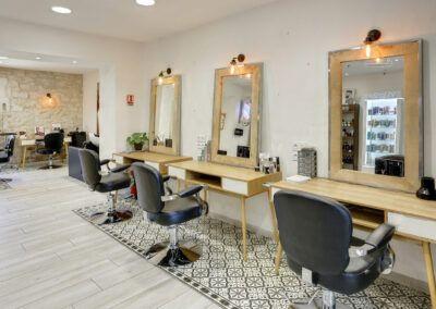 MDHair coiffeur barbier8