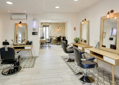 MDHair coiffeur barbier9